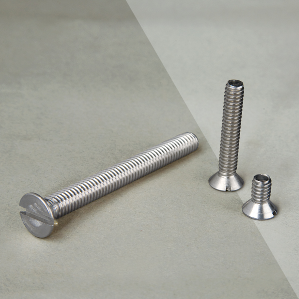 Stove-Bolt-Cabeza-Plana-Inoxidable